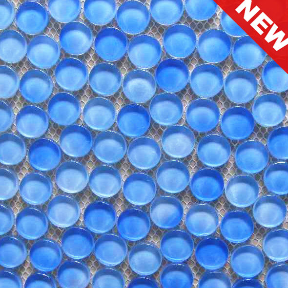 Blue Circle Tile Supplieranufacturers At Alibaba