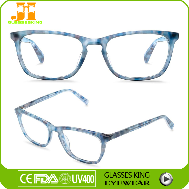 2015 Popular Eyeglasses Frames,Italy Design Glasses,Ideal ...