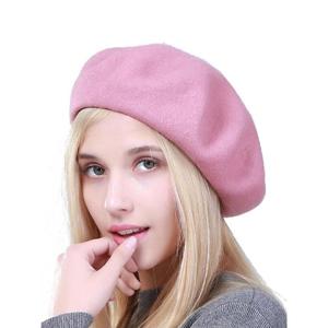 659e19a85e402 Hat Beret Cap