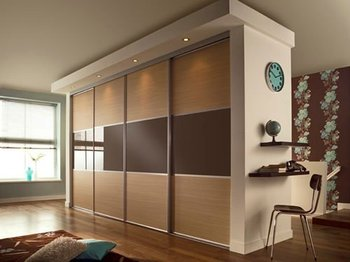 Closet Sliding Doors Buy Sliding Closet Doors Product On