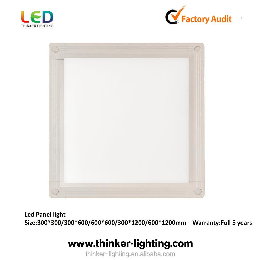 led panel 100 watt led panel 100 watt suppliers and at alibabacom