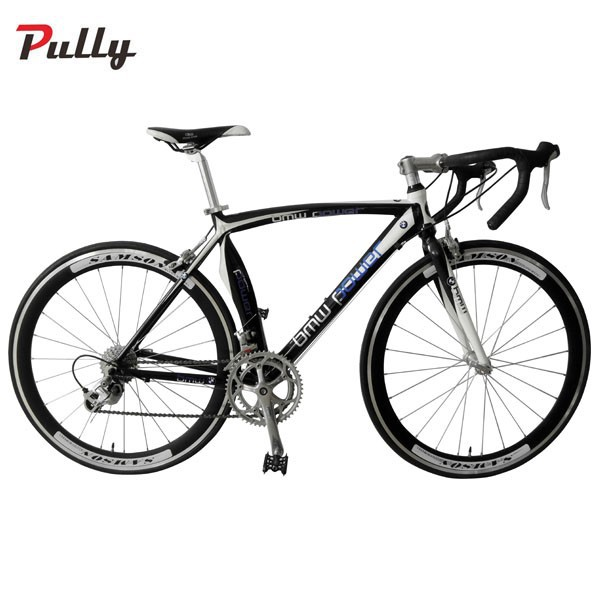 China 2015 hot sell Factory manufacturer CF14RD1012 cheap alloy aluminum road bike /racing bike