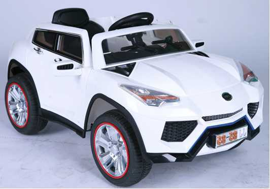mini suv 2014 design kid toy car country cross electric toy car for