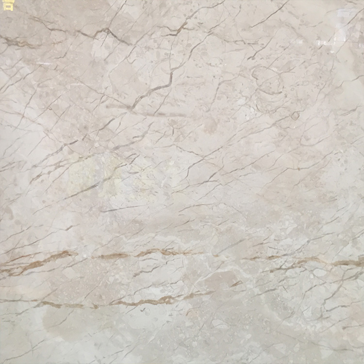 Yellow color marble import from Turkey Elite Beige marble