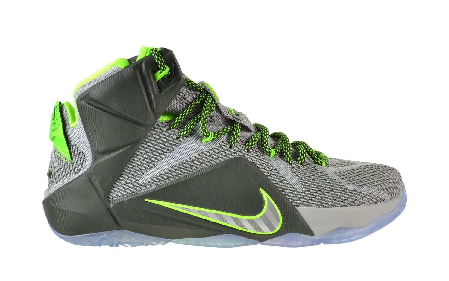 low cost 7d41a 7bbfc Get Quotations · Nike Lebron XII