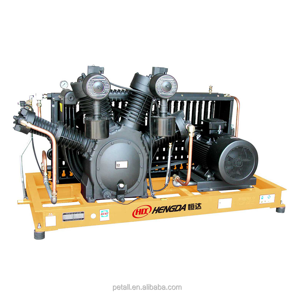 China Sabroe Compressors, China Sabroe Compressors Manufacturers and  Suppliers on Alibaba.com