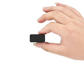Mini Gps Tracking Chip Mini Gps Tracker Suitable For Cattle Tracking