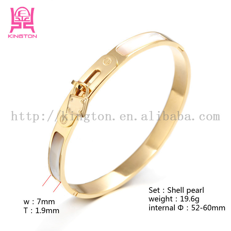 18k gold bangle saudi arabia jewelry latest design daily wear ...