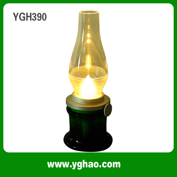 Oil Lamp Battery Operated Table Lamps Buy Oil Lamp