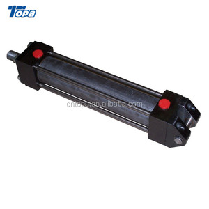 Replace howa wholesale short disassemble hydraulic cylinders china