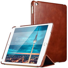 High quality PU leather tablet case/pouch with cheap price for ipad