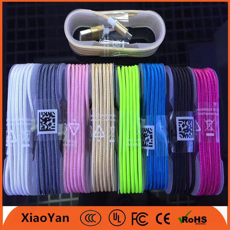 Оптовая продажа usb кабель для iphone 6 кабель скачать драйвер usb.