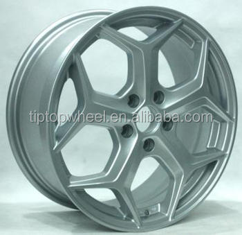 Used Wheels For Sale >> 5x108 Used Rims For Sale For Cars 16 17 Inch Rims Wheels For Replica Wheels Buy Used Rims For Sale For Cars Rims Wheels Wheels Product On