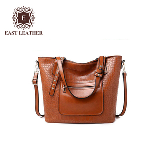 E2979 Popular fashion bag elegant fancy shoulder brand designer woman hand bags 2018
