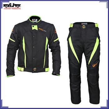 Jk37a+hp08a Comfortable Apparel Motorcycle Racing Wear Suit Protector  Racing Clothes - Buy Apparel Motorcycle,Racing Wear Suit,Racing Clothes  Product