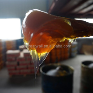 Lubricating grease/mp grease/ep grease