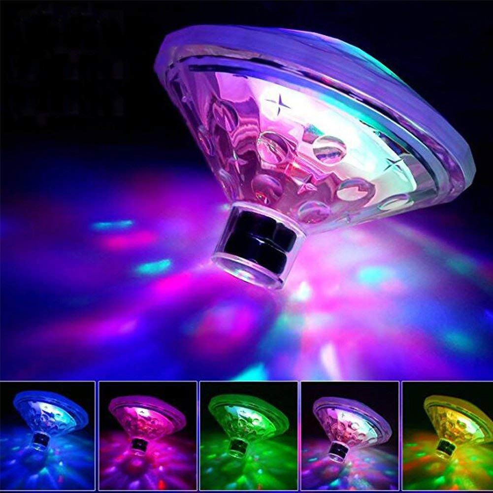 Cheap Led Pool And Spa Lights, find Led Pool And Spa Lights deals on ...
