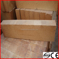 Buy China Supplier Glass Kiln fire Resistant in China on Alibaba.com