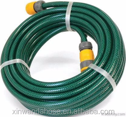 Charming Pvc Garden Hose Raw Material, Pvc Garden Hose Raw Material Suppliers And  Manufacturers At Alibaba.com