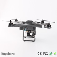 4- axis aircraft with camera /drone with hd camera