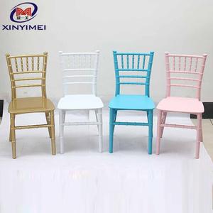 Tremendous Cheap Plastic Colorful Children Chiavari Chair Wholesale Pabps2019 Chair Design Images Pabps2019Com