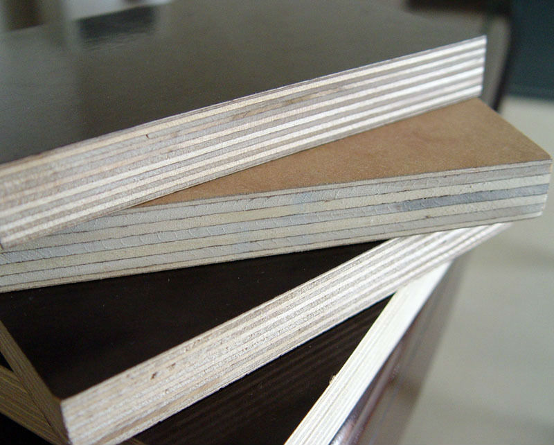 okoume face and back best price commercial plywood