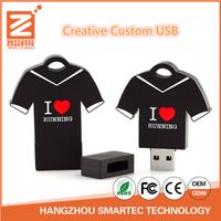 2017 Best Promotion Product Custom 2GB/4GB/8GB/16GB/32GB USB Flash Drive For Consumer Electronics