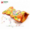 Special Shape Bag Milk Packaging Whole Packing Washing Powder Package