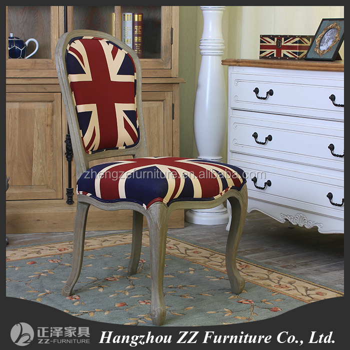 Indian Furniture Dining Chair Solid Wood Furniture Indian
