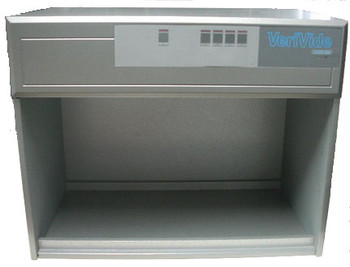 Verivide CAC 60 Color Matching Cabinet
