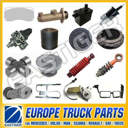 plus de 600 itens renault truck pi ces de rechange freinage de camion id de produit 480774767. Black Bedroom Furniture Sets. Home Design Ideas