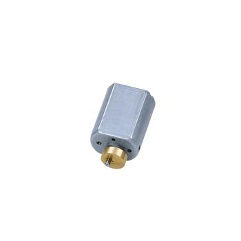 Permanent Magnet Motor >> Mitsuba Motor Permanent Magnet Dc Motor Ff 130 Buy Permanent