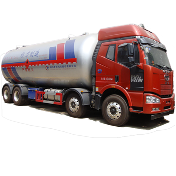 Chinese 8x4 Jiefang Bulk Lpg Cooking Gas Delivery Tanker Truck 18 Ton View Lpg Gas Tanker Truck Clw Product Details From Chengli Special Automobile Co Ltd On Alibaba Com
