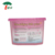 Household Mold Mildew Damp Proof Cloth Dehumidifier Moisture Humidity Proof Storage Box
