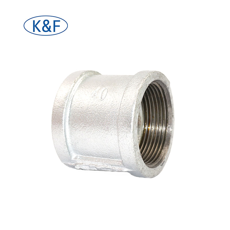OIL COOLER HOSE PIPE FITTING Male 1//2 BSP x AN8 Female Steel Adaptor ADV