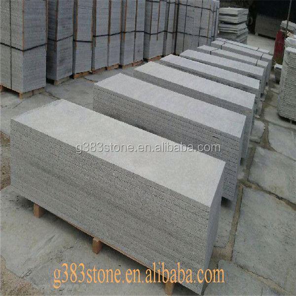 Chimenea de granito losa de la propia f brica con alta for Fabrica de granito