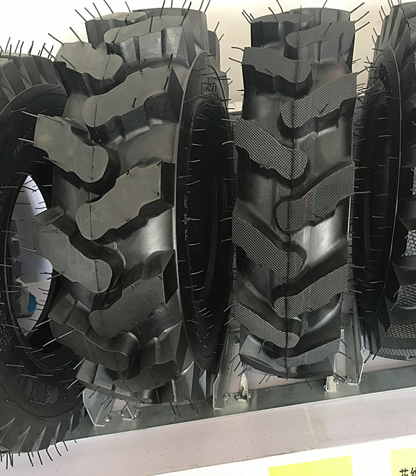 All steel radial truck Tyre 11R22.5 12R22.5 11R24.5