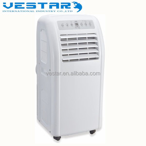 Room Mini Split DC Inverter Portable Water Heater Air Conditioner Wholesale