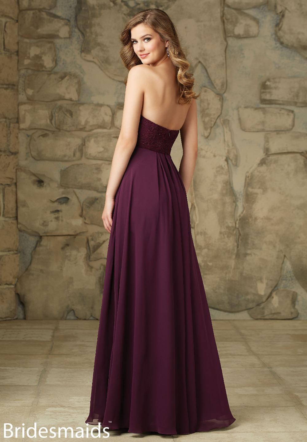 popular eggplant bridesmaid dresses buy cheap eggplant. Black Bedroom Furniture Sets. Home Design Ideas