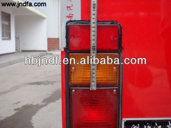 wholesale truck accessories