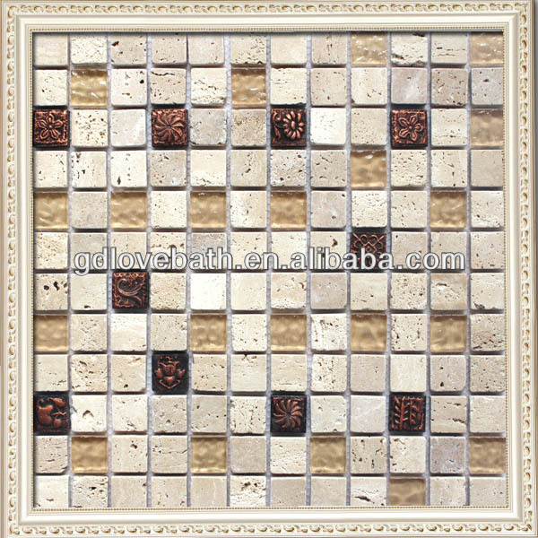 scegliere produttore alta qualit a buon mercato tessere di mosaico e a buon mercato tessere di mosaico su alibabacom