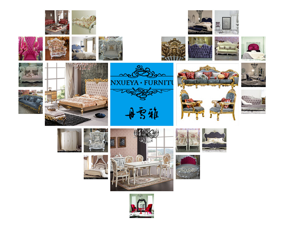 China Furniture Supplier,Home Bedroom Furniture New Design ...