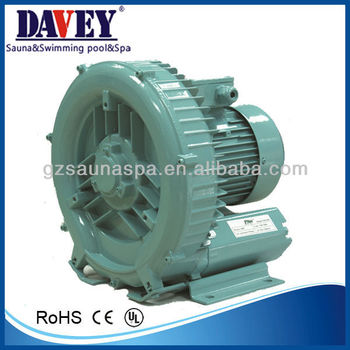 Swimming Pool Spa Electric Air Blower Whirl Pump - Buy Air Pump,Swimming  Pool Blower,Electric Air Blower Product on Alibaba.com