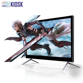 27 Inch Best 2k 144 Hz Gaming Monitor - Buy Gaming Monitor,Gaming Monitor  144hz,144hz Monitor Product on Alibaba com