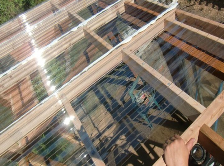 Translucent Fiberglass Roofing Sheets Panels Buy Solar