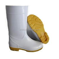 Buy ladies sexy laced rubber boots rubber boots rain boots wellies ...