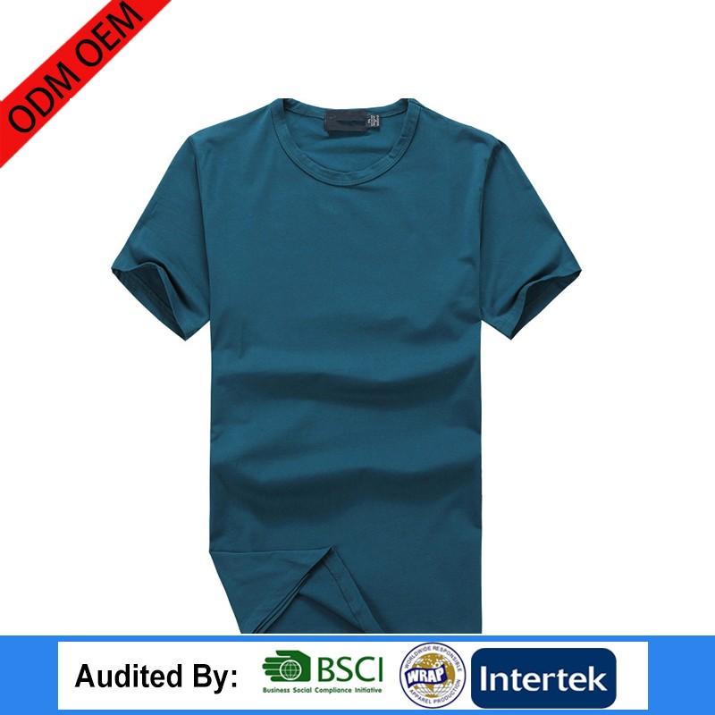 dri fit t shirts manufacturer dri fit clothing manufacturers