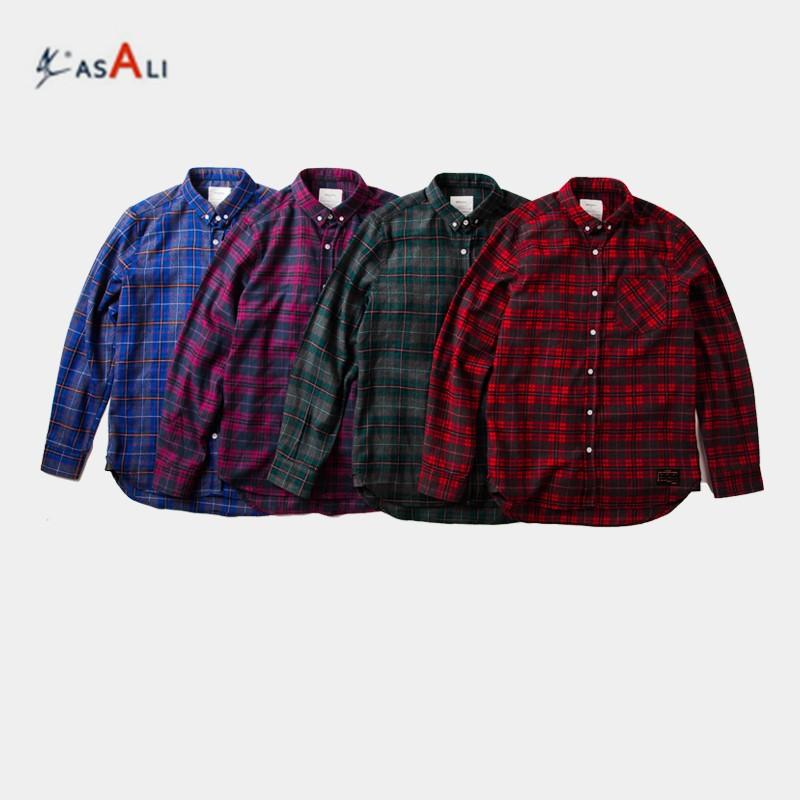 e4879921a39f1 Mens Flannel Shirts Formal Business Fashion Dress Warm Shirts 2016 New  Autumn Luxury Slim Long Sleeve Brand - Buy Flannel Shirts,Mens Flannel ...