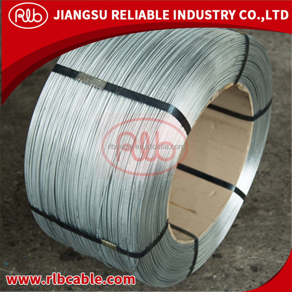 Galvanized Wire China, Galvanized Wire China Suppliers and ...
