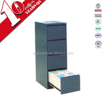 Metal Office Filing Cabinet With Sliding Door File Cabinet Hangers Filing  Cabinet Label Holders